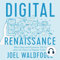 Digital Renaissance