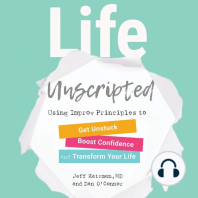Life Unscripted