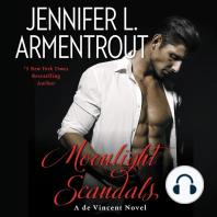 Moonlight Scandals