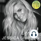 Audiolibro, Open Book: A Memoir - Escuche audiolibros gratis con una prueba gratuita.