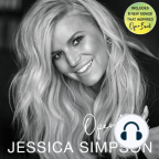 Audiolivro, Open Book: A Memoir - Ouça a audiolivros gratuitamente, com um teste gratuito.