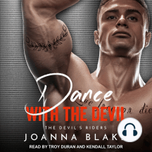 Dance with the Devil: The Devil's Riders