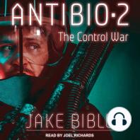 AntiBio 2