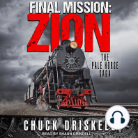 Final Mission