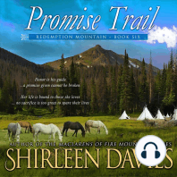 Promise Trail