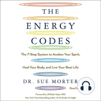 The Energy Codes