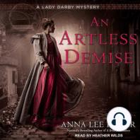 An Artless Demise
