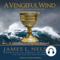 A Vengeful Wind