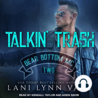 Talkin' Trash