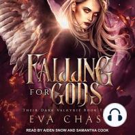 Falling for Gods