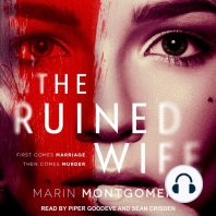 The Ruined Wife