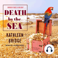 Death by the Sea