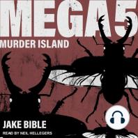 Mega 5