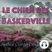 Chien des Baskerville, Le