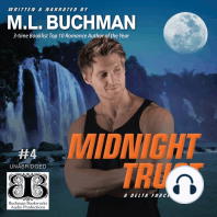 Midnight Trust