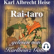 Rai-taro