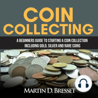 Coin Collecting