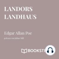 Landors Landhaus