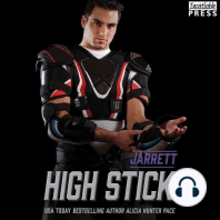 High Stick