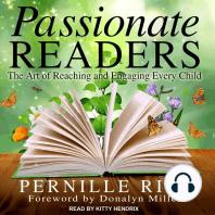 Passionate Readers