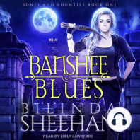 Banshee Blues