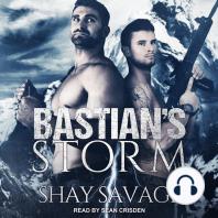 Bastian's Storm