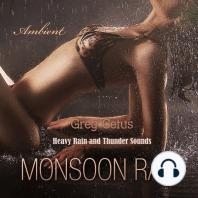 Monsoon Rain
