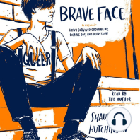 Brave Face