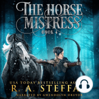 Horse Mistress, The 4