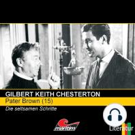 Pater Brown, Folge 15