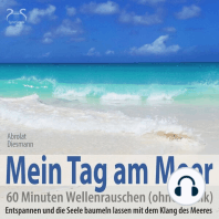 Mein Tag am Meer