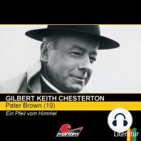 Pater Brown, Folge 19
