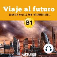 Viaje al futuro