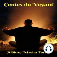 Contes Du Voyant