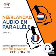 Nerlandais audio en parallle 2