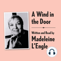 A Wind in the Door [Archival Edition]