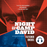 Night of Camp David