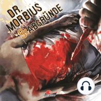 Dr. Morbius, Folge 9