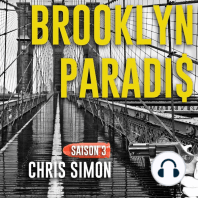 Brooklyn Paradis Saison 3