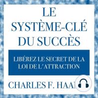 Le système universel du succès