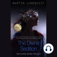 The Divine Sedition