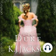 Devil in the Duke, The