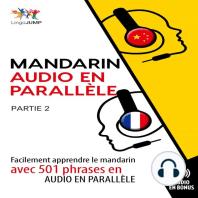 Mandarin audio en parallle 2