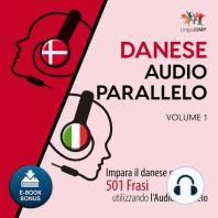 Audio Parallelo Danese