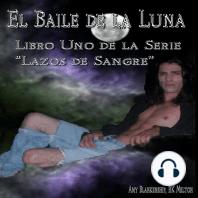 E Baile De La Luna