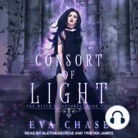 Consort of Light