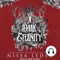 A Dark Eternity