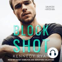 Block Shot
