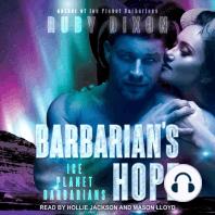 Barbarian's Hope
