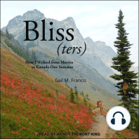 Bliss(ters)